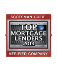 2014-Top-Mortgage-Lender